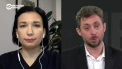 Зачем Зеленскому всеукраинский опрос в день местных выборов