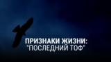 banner_sol_tof