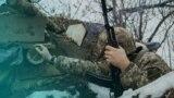Обострение на Донбассе, новые вызовы для Зеленского. Вечер с Игорем Севрюгиным