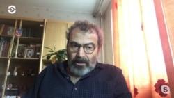 Аркадий Дубнов – о прекращении боевых действий в Нагорном Карабахе