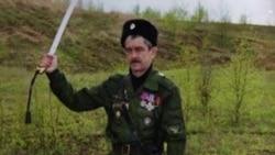 Восемь имен. Кем были россияне, погибшие от авиаудара в Сирии