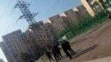 """В Таджикистане рассказали о задержании сторонников """"ИГ"""""""