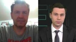 Зампредседателя БАЖ – о том, почему в Беларуси задерживают журналистов