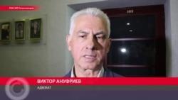 """Адвокат главы карельского """"Мемориала"""" рассказал, почему отменили оправдательный приговор"""