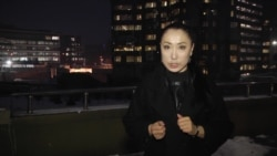 Казахстанский суд отправил в колонию бежавших из Синьцзяна этнических казахов