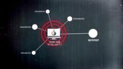 Камера смертников и арест за клип Канье Уэста: как шьют новое Болотное дело
