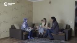 Житель Кыргызстана получил 5 лет колонии за комментарий в фейсбуке