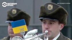 """В Киев доставили тела украинцев, погибших в сбитом в Иране """"Боинге"""""""