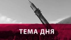Северная Корея запустила межконтинентальную баллистическую ракету. Соседи в шоке