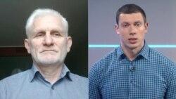 """Что грозит белорусскому центру """"Весна"""" по его уголовному делу"""