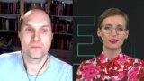 Почему в Киеве протестуют против создания Консультационного совета: объясняет политобозреватель Юрий Бутусов