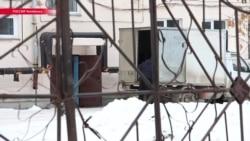 Мать усыновленного мальчика рассказала о предполагаемом насильнике сирот из детского дома под Челябинском
