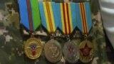 Военные пенсионеры Казахстана требуют компенсации за жилье