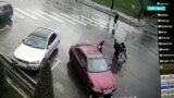 Похитителям Айзады Канатбековой дали до 7 лет тюрьмы