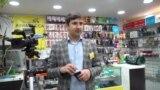 Человек на карте: Парвиз и его видеоблог о жизни таджика в России
