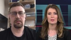 Приведет ли закон об изоляции рунета к цензуре в Сети