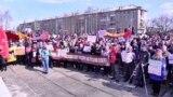 kotlas protests videograb