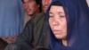 210510-Asia-Afghanistan-Kabul-School-Attack-Karimi