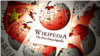 Суверенная интернет-энциклопедия: как Китай создает свою версию Википедии