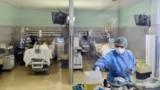 Главное: свыше 10 тысяч погибших от коронавируса