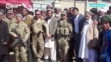 """""""Талибы обещали $300 тысяч за мою голову"""": история бывшего афганского переводчика, сотрудничавшего с американскими войсками"""