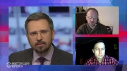 Политический цугцванг Минска-3