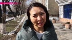 """""""Лучше бы правительство экономикой занималось"""" – Казахстан обсуждает переход на латиницу"""