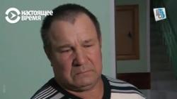 Житель Курска нашел клад. А по дороге из полиции в Гохран он пропал