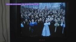 """Южную Корею освободят от """"американской оккупации"""": режиссер Манский о том, как в КНДР освещают саммит"""