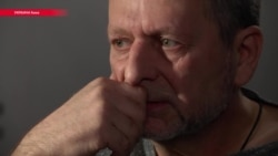 """""""Когда задерживали - я думал, что меня похищают"""". Ахтем Чийгоз - о аресте, тюрьме и переговорах с ФСБ"""