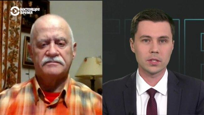 Экономист Лев Марголин:  У Лукашенко очень смутные понятия об экономике