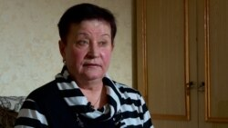 'It Ruined Normal Life': 35 Years Later, Chernobyl Worker Still Suffering From Nuclear Disaster