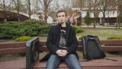 Портрет избирателя. Что думает о выборах молодежь Донбасса
