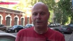 """Кортнев: """"Если я донес, что сосед лайкает какие-то фотографии, то я, с точки зрения нормального русского человека – падла"""""""