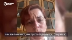 """""""Это страшно, и это очень опасно"""": украинские врачи не справляются с коронавирусом"""