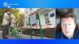 Политолог Владимир Фесенко – о результатах местных выборов в Украине