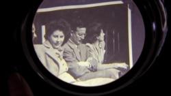 Festival de Cannes: Альенде, мой дедушка Альенде