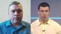 Полицейский из Подмосковья рассказал об угрозах после увольнения