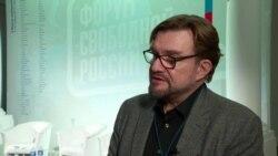 Евгений Киселев – о ситуации на Донбассе