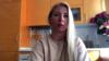 """""""Шансов на оправдание мало, но будем стараться"""". Интервью с женой спортсмена Алексея Кудина, которого Россия выдала Беларуси"""
