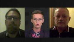 Зачем суд в Киеве отпустил Владимира Цемаха