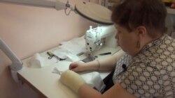 Как в Екатеринбурге в условиях пандемии выживает малый бизнес