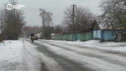 Как живут украинские села без врачей во время пандемии коронавируса
