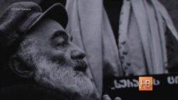 Тбилиси вспоминает Сергея Параджанова