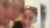 Двое детей погибли в ходе конфликта между Таджикистаном и Кыргызстаном. Рассказываем историю одной из них, 12-летней Мадины