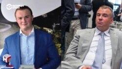 """Главное: коррупция в """"Укроборонпроме"""" и империя Пригожина"""