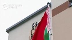 Как в Беларуси исполняют смертные приговоры