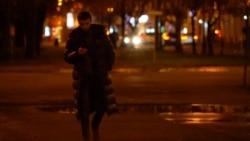 Побег Тумсо. Что известно о деле чеченского блогера в Польше