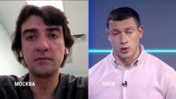 Чем Навальному грозит голодовка в тюрьме