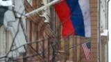 США вводят санкции против 12 российских предприятий